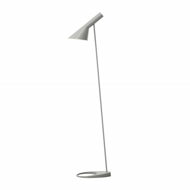 AJ FLOOR LAMP 2020