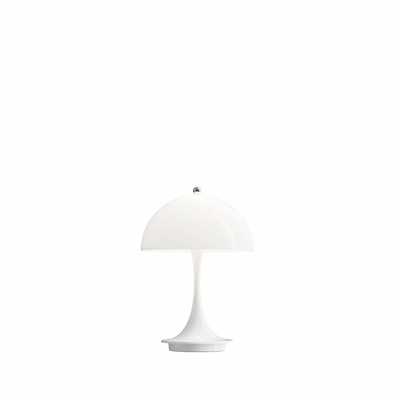 PANTHELLA LAMPE PORTABLE