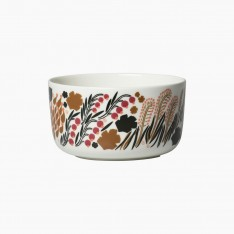 OIVA/LETTO BOWL 5DL