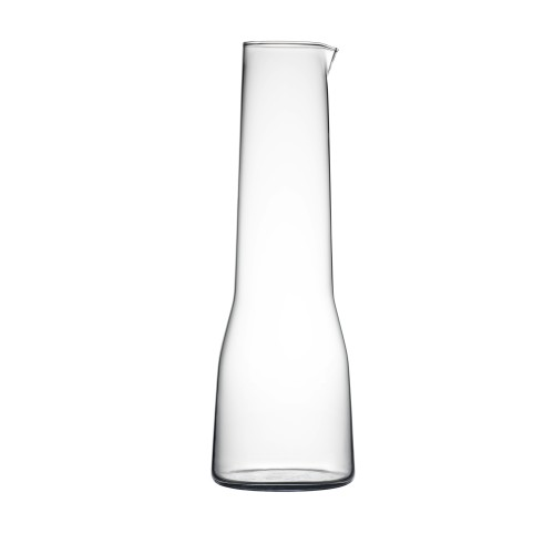 ESSENCE CARAFE 100CL