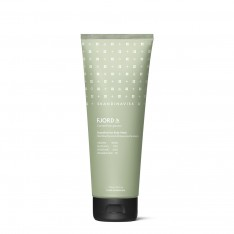 FJORD BODY WASH