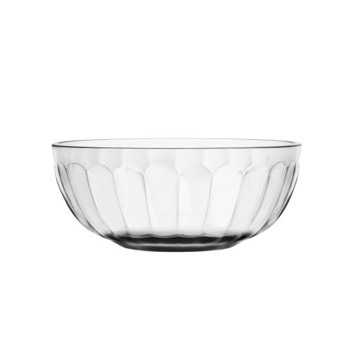 RAAMI BOWL 0,36CL - CLEAR