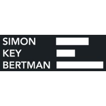 Simon Key Bertman